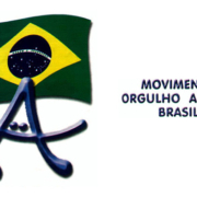 MOAB — Movimento Orgulho Autista Brasil