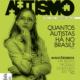Revista Autismo número 4 - março de 2019