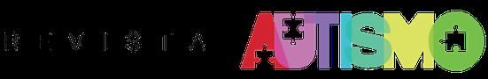 Revista Autismo logomarca
