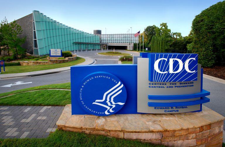 CDC, EUA — Centers for Disease Control and Prevention — nos Estados Unidos — Revista Autismo