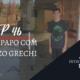 Podcast Introvertendo conversa com adolescente aprovado em vestibular - episódiio 46 - Revista Autismo