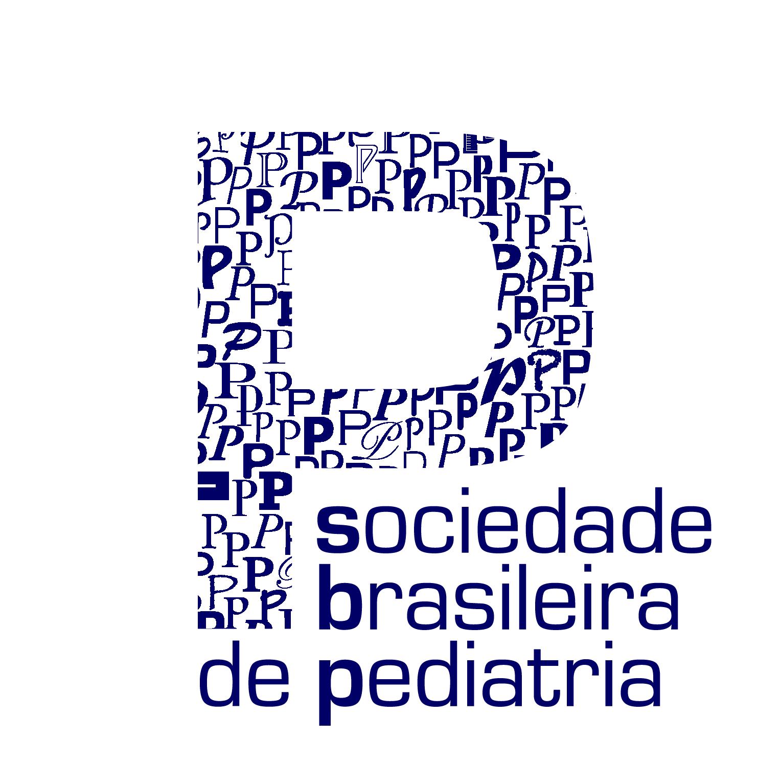 coluna da Sociedade Brasileira de Pediatria — Revista Autismo