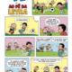 André e a Turma da Mônica em: ao pé da letra — Revista Autismo