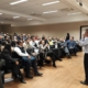 Metrô de SP dá treinamento sobre autismo a seus funcionários