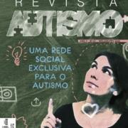 Revista Autismo nº 7