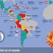 El Español em el Mundo - Revista Autismo