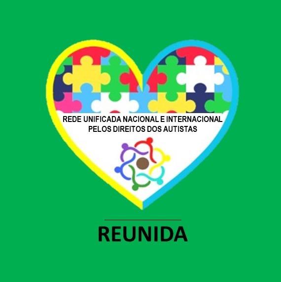 Reunida — Revista Autismo