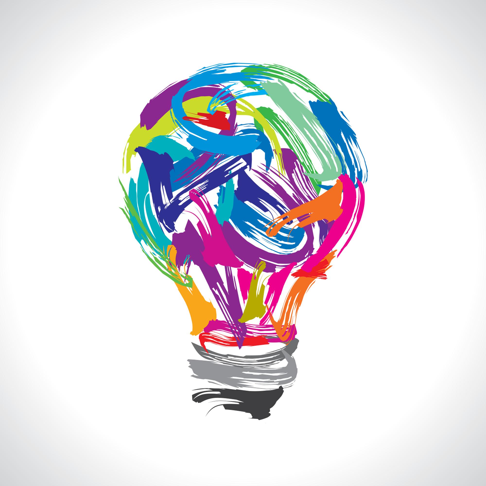 Empreendedorismo Social com foco no Autismo (ESA) — Revista Autismo