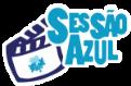 Sessão Azul - parceira do Canal Autismo / Revista Autismo