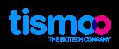 Tismoo Biotech