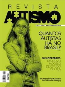 Revista Edicao 4