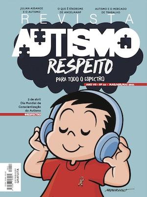 https://assine.revistaautismo.com.br/