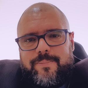 Paulo Liberalesso
