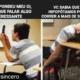 Meme Sincero: 'Ah, mas você fala, como que pode ser autista?' — Canal Autismo / Revista Autismo