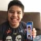 Família que criou app para autistas, recebe capacitação do programa Healthtech Barretos - Canal Autismo / Revista Autismo