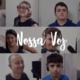 """Mãe Musical encerrou abril com canção """"Nossa Voz"""", em homenagem à comunidade autista - Canal Autismo / Revista Autismo"""