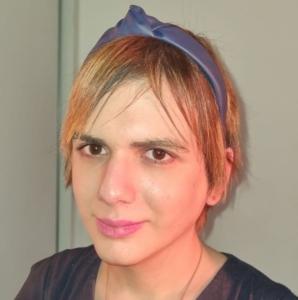 Sophia Mendonça