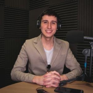 Juan de Maria Alves