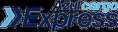 Azul Cargo Express - parceira do Canal Autismo / Revista Autismo