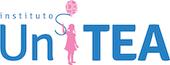 Instituto UniTEA - parceiro do Canal Autismo / Revista Autismo