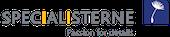 Specialisterne - parceria do Canal Autismo / Revista Autismo