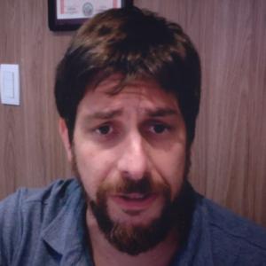 Caio Abujadi