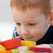 Protocolo VB-MAPP - O que é e qual sua importância para pessoas com autismo - Canal Autismo / Revista Autismo
