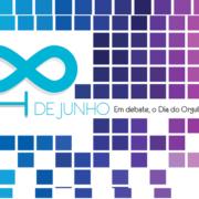 18 de junho — Em debate, o dia do orgulho autista - Canal Autismo / Revista Autismo