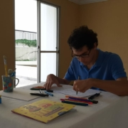 Os desafios do autista adulto - Instituto Serendipidade - Canal Autismo / Revista Autismo