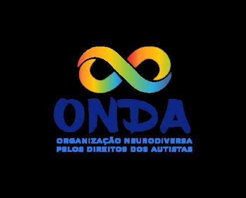 ONDA-Autismo - Organização Neurodiversa pelos Direitos dos Autistas — Canal Autismo / Revista Autismo
