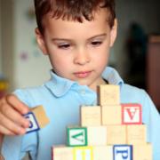 Habilidades Básicas e ABA — Academia do Autismo — Canal Autismo / Revista Autismo