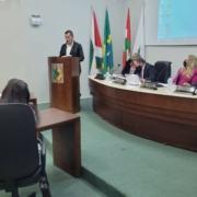 Câmara no interior de Santa Catarina aprova censo municipal de autistas — Canal Autismo / Revista Autismo