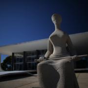 Ativistas e especialistas fazem — Canal Autismo / Revista Autismo depoimentos em audiência no STF sobre decreto de educação especial