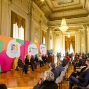 Governo do Rio Grande do Sul promove a XXVII Semana Estadual da Pessoa com Deficiência — Canal Autismo / Revista Autismo