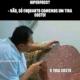 Meme Sincero: Dualidade no TEA — Canal Autismo / Revista Autismo