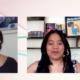 Programa Conexão aborda alfabetização de crianças autistas — Canal Autismo / Revista Autismo
