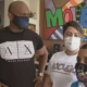 Pai de autista, baterista do Molejo denuncia capacitismo — Canal Autismo / Revista Autismo