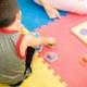 Introdução à ABA: o que é ABA? — Canal Autismo / Revista Autismo