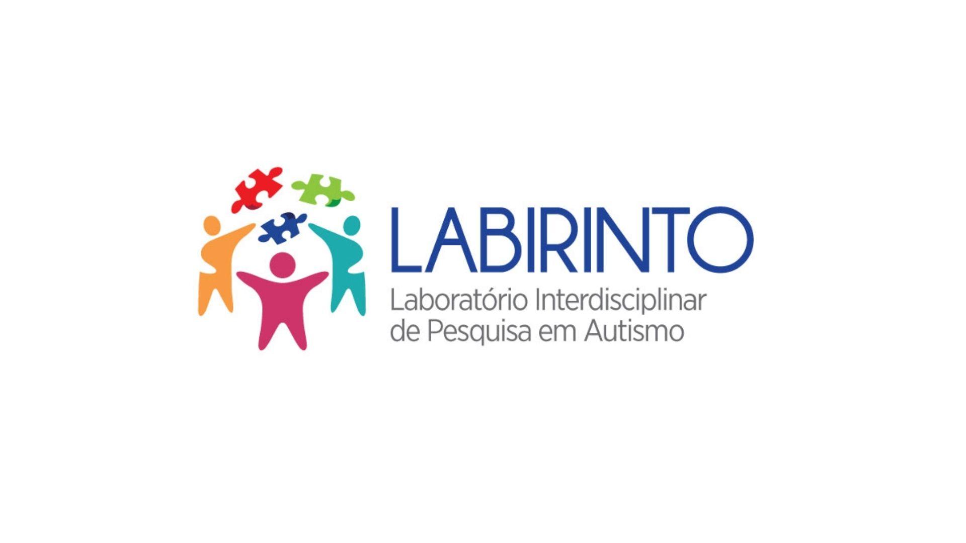 Pesquisadores procuram adultos autistas para pesquisa sobre pandemia — Canal Autismo / Revista Autismo