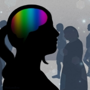 A deficiência intelectual e as altas habilidades no TEA — Canal Autismo / Revista Autismo