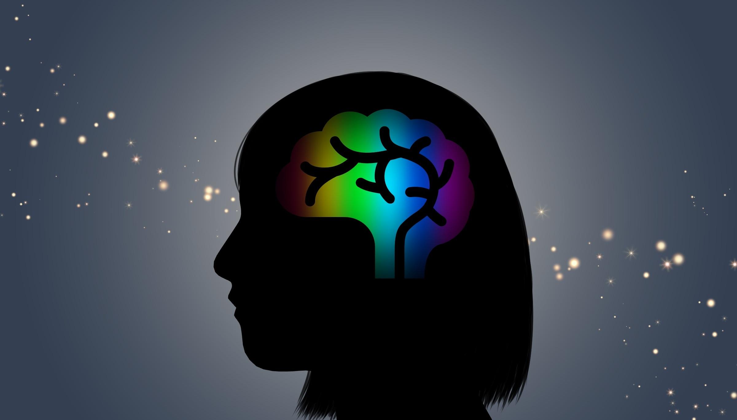 Estudo afirma que adul — Canal Autismo / Revista Autismotos autistas com diagnóstico tardio podem ter problemas emocionais