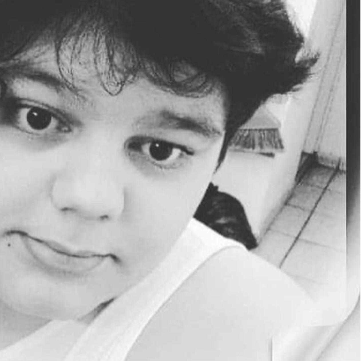 Autista de 13 anos morre após picada de escorpião no interior de SP - Lucca Tadini - Canal Autismo / Revista Autismo